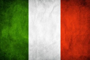 Bandiera-Italiana-Tricolore